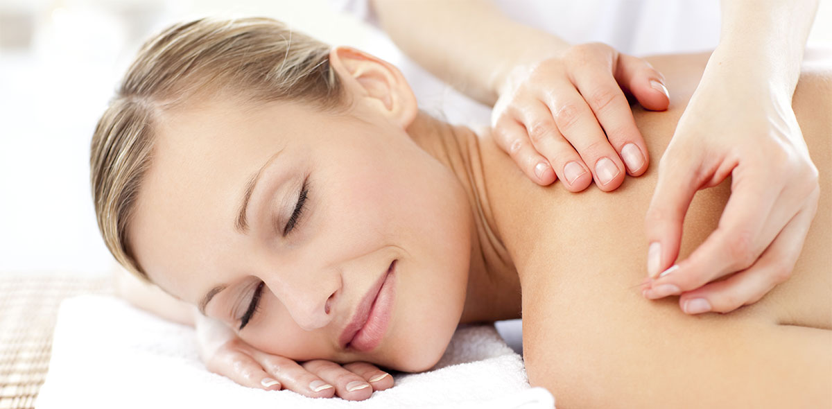 Sarah Brown Acupuncture Oxford