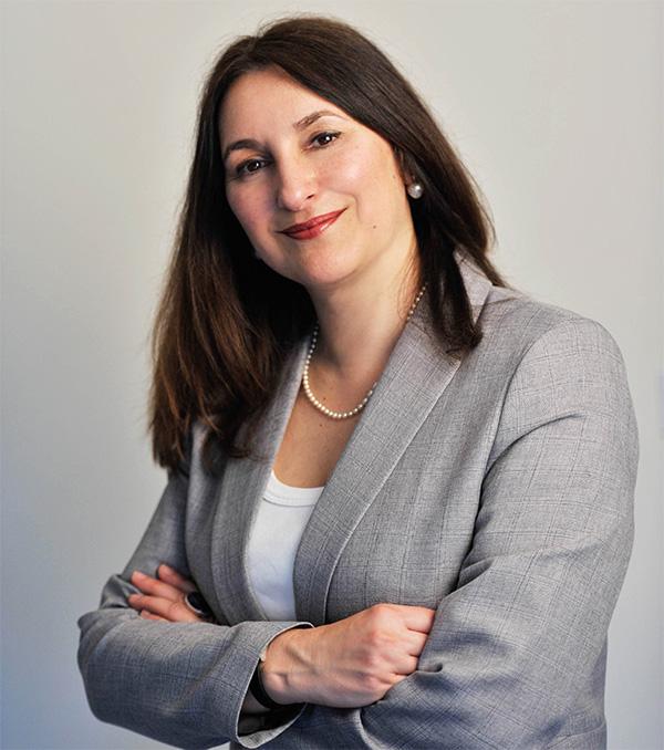 Sarah Brown Acupuncture